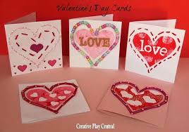 s day gifts for friends creative valentines day gifts for best friend cheerspub info