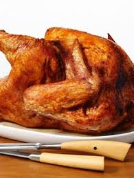 smoked can turkey recipe file cooking for engineers