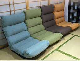 popular recliner chairs buy cheap recliner chairs lots from china