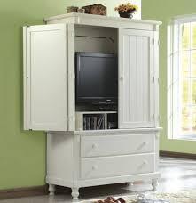 wall unit designs bedroom tv units for sale modern tv wall cabinet pine corner tv