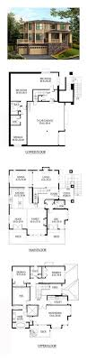 green house plans craftsman house plans with garage underneath what should a green house