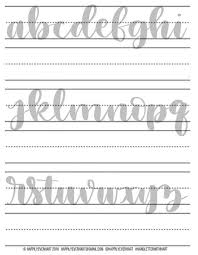 best 25 calligraphy writing ideas on pinterest calligraphy
