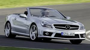 mercedes sl500 amg specs sl mercedes specifications and review the wheels of steel