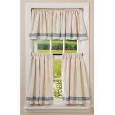 home decor fabric sale awful grain sack curtains photo design shower curtain ii black