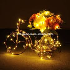 Christmas Lights In A Vase by Flower Vase Light Flower Vase Light Suppliers And Manufacturers