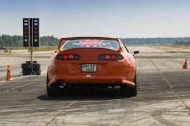toyota new supra introducing the new toyota supra u2013 car extremist