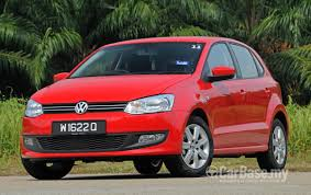 volkswagen polo 2016 price volkswagen polo 2015 1 6 mpi in malaysia reviews specs