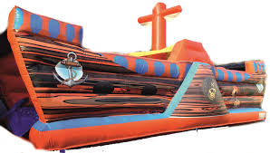 inflatable obstacle courses for sale from the uk u0027s best value