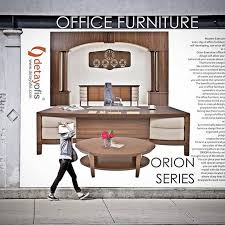 Best Place For Office Furniture by 56 Best Furniture Images On Pinterest Furniture Offices And