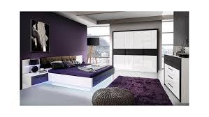 Barock Schlafzimmer Set Funvit Com Wohnwand Mit Schrankbett