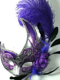 halloween masquerade mask pin by joanna gillick on dresses pinterest masking