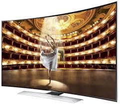 samsung amazon black friday the best 4k ultra hd tv deals on black friday u2013 hd report