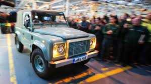 land rover forward control for sale the ultimate land rover defender buyer u0027s guide