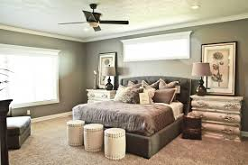 Small Bedroom Ensuite Ideas Cheap Bedroom Ideas For Small Rooms Master Decor Pinterest Teen
