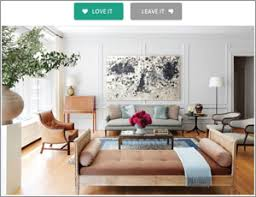 Interior Designer Costs by Laurel U0026 Wolf Interior Design For A Flat Fee The Allmyfaves