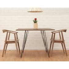 32 inch wide dining table 32 inch wide dining tables dining room ideas
