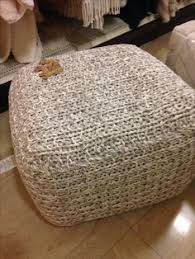 Homesense Ottoman This Is What I Ve Been Looking For For 4 Years It S From A