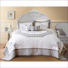 bedroom awesome bed sheets for twin beds blanket sets comforter