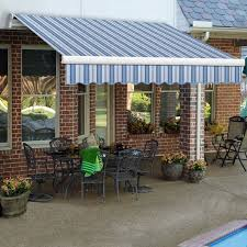How Much Are Sunsetter Awnings Best 25 Retractable Awning Ideas On Pinterest Retractable
