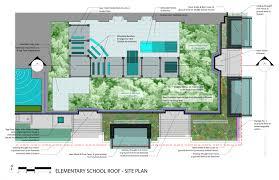preschool floor plans 100 preschool floor plan elementary building design plans