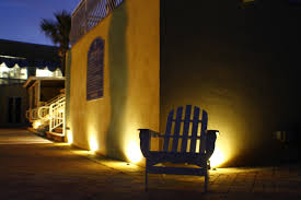 In Lite Landscape Lighting by Portfolio U2013 Daytona Beach Fl Lighting Products To Major Hotels