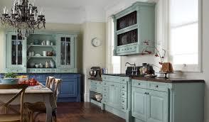 relooking meuble de cuisine relooking artisanal design factory