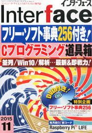 フクダ精工 別途送料1080円 直送 fkd 3sエンドミル2枚刃 特
