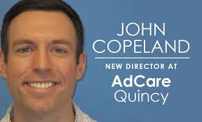 adcare detox worcester ma n copeland lmhc joins adcare outpatient services in quincy as