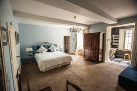 valet chambre room 3 chambre du valet château de jalnay