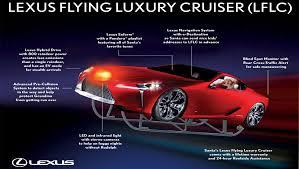lexus navigation warranty lexus reindeer take the night off auto moto japan bullet