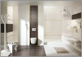 badezimmern ideen badezimmer ideen braun amocasio