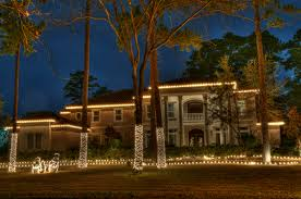 christmas lights installation houston tx outdoor lighting houston picture gallery