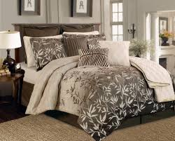 Palm Tree Bedspread Sets Alkam Home Fashion
