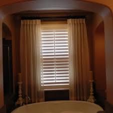 Curtains San Jose Finishing Touch Interiors 17 Photos 37 Reviews Shades
