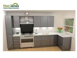 kitchens u2013 matt james home improvements