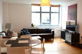 Curtain Street Shoreditch Modern Double In Heart Of Shoreditch Curtain Rd U0027 Room To Rent