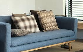 housse assise canapé housses d assise et dossier soie soit l autre
