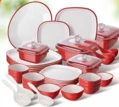 dinner set plates bowls microwave plates microwave bowls