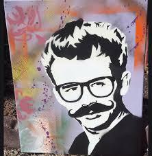 45 beautiful spray paint art stencils free u0026 premium templates