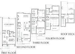 log homes floor plans canada log homes floor plans log homes floor
