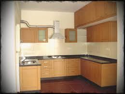 Indian Kitchen Interiors Small Kitchen Interiors Indian Style Psoriasisguru