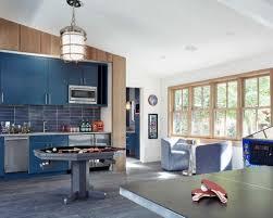 best 25 family room ideas designs houzz
