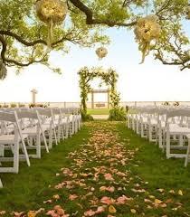 wedding venues mobile al 20 best wedding venues images on wedding venues spas