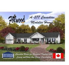 bungalow brochure wholesale housing inc