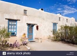 adobe houses adobe house stock photos u0026 adobe house stock images alamy