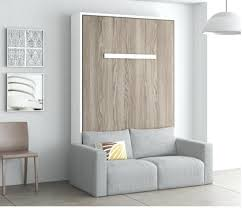 canapé escamotable lit armoire canape canapac lit escamotable armoire lit avec canape