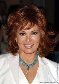 haircuts for professional women over 50 with a fat face image result for medium hairstyles for women over 50 hairstyles