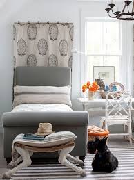 Build A Small End Table by How To Make A Small Room Look Bigger 25 Tips That Work Small