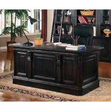 used metal office desk for sale desk office furniture stores near me used office furniture dark