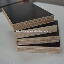 Marine Laminate Flooring Laminated Marine Plywood Philippines Laminated Marine Plywood